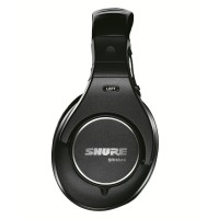 Shure SRH840 قیمت خرید و فروش هدفون استودیو مانیتورینگ شور