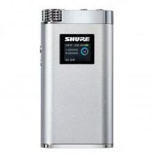 Shure SHA900 قیمت خرید و فروش آمپ شور