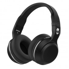 Skullcandy HESH 2 Wireless Black قیمت خرید و فروش هدفون بلوتوث بی سیم اسکال کندی