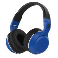 Skullcandy HESH 2 Wireless Blue Black قیمت خرید و فروش هدفون بلوتوث بی سیم اسکال کندی