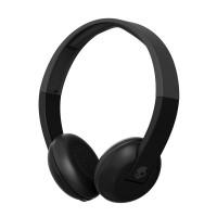Skullcandy Uproar Wireless Black قیمت خرید و فروش هدفون بلوتوث بی سیم اسکال کندی