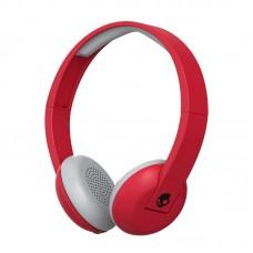 Skullcandy Uproar Wireless Ill Famed Red Black قیمت خرید و فروش هدفون بلوتوث بی سیم اسکال کندی