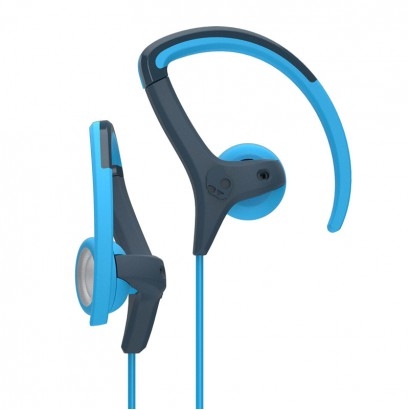 Skullcandy Chops Bud Navy Blue هدفون