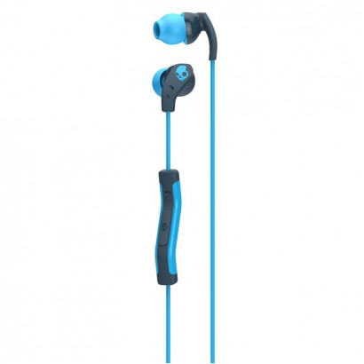 Skullcandy Method Navy Blue هدفون