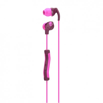 Skullcandy Method Plum Pink هدفون