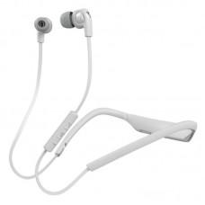 Skullcandy Smokin' Buds 2 Wireless White Chrome قیمت خرید و فروش ایرفون اسکال کندی