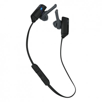 Skullcandy XTfree Wireless Black هدفون