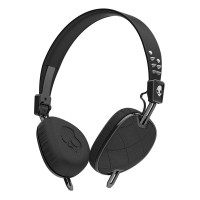 Skullcandy Knockout Quilted Black قیمت خرید و فروش هدفون اسکال کندی