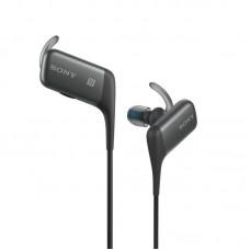 Sony MDR-AS600BT Black قیمت خرید و فروش ایرفون سونی