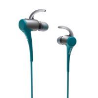 Sony MDR-AS800BT Blue قیمت خرید و فروش هدست سونی