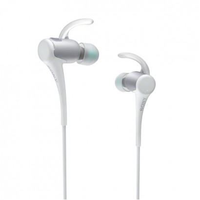 Sony MDR-AS800BT White هدفون