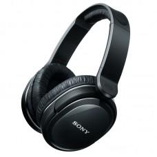 Sony MDR-HW300K قیمت خرید و فروش هدفون وایرلس سونی