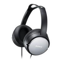 Sony MDR-XD150 Black قیمت خرید و فروش هدفون سونی
