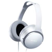 Sony MDR-XD150 White قیمت خرید و فروش هدفون سونی