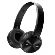 Sony MDR-ZX330BTقیمت خرید فروش هدفون بلوتوث بی سیم سونی
