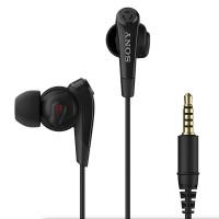 Sony NC31EM Black قیمت خرید و فروش هدست سونی