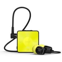 Sony SBH20 Yellow قیمت خرید و فروش هدست بلوتوث سونی