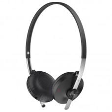 Sony SBH60 Black قیمت خرید و فروش هدست بلوتوث سونی