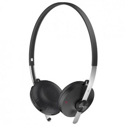 Sony SBH60 Black هدفون