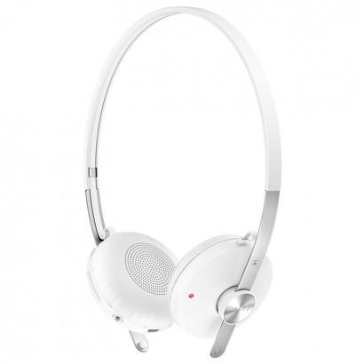 Sony SBH60 White هدفون