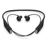 Sony SBH70 Black قیمت خرید و فروش ایرفون بلوتوث سونی