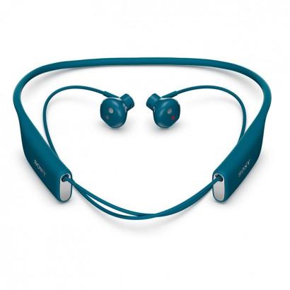 Sony SBH70 Blue هدفون