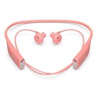 Sony SBH70 Pink قیمت خرید و فروش ایرفون بلوتوث سونی