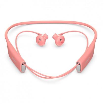 Sony SBH70 Pink هدفون