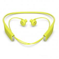 Sony SBH70 Yellow قیمت خرید و فروش ایرفون بلوتوث سونی