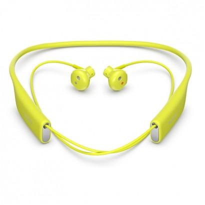 Sony SBH70 Yellow هدفون