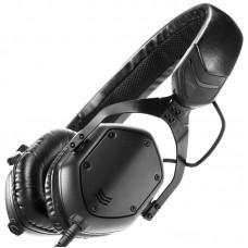 V-Moda XS Matte Black قیمت خرید و فروش هدفون وی مودا