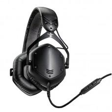 V-MODA Crossfade LP2 Matte Black Metal قیمت خرید و فروش هدفون وی مودا