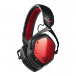 V-MODA Crossfade Wireless Rough