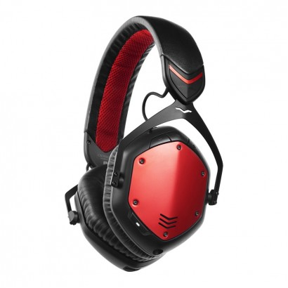 V-MODA Crossfade Wireless Rough هدفون