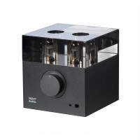 Woo Audio WA7 Black قیمت خرید و فروش امپ هدفون وو آدیو