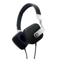 Yamaha HPH-M82 Black قیمت خرید فروش هدفون یاماها