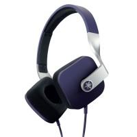 Yamaha HPH-M82 Blue قیمت خرید فروش هدفون یاماها