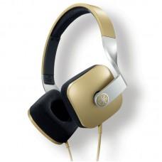Yamaha HPH-M82 Gold قیمت خرید فروش هدفون یاماها