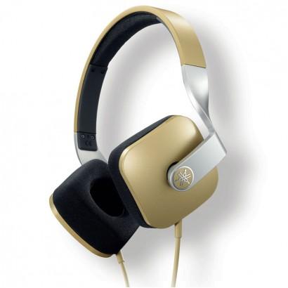 Yamaha HPH-M82 Gold هدفون