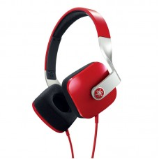 Yamaha HPH-M82 Red قیمت خرید فروش هدفون یاماها