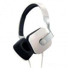 Yamaha HPH-M82 قیمت خرید فروش هدفون یاماها