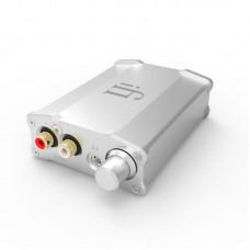 iFi-Audio Nano iDSD قیمت خرید و فروش دک و امپ آی فای آدیو