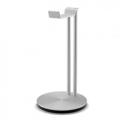 Just Mobile HeadStand Silver هدفون