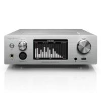 Oppo HA-1 قیمت خرید و فروش آمپ و دک اوپو