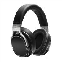 OPPO PM-3 Black قیمت خرید و فروش هدفون اوپو