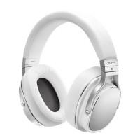 OPPO PM-3 White قیمت خرید و فروش هدفون اوپو