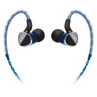Ultimate Ears UE 900s قیمت خرید و فروش ایرفون مانیتورینگ آلتیمیت ایرز