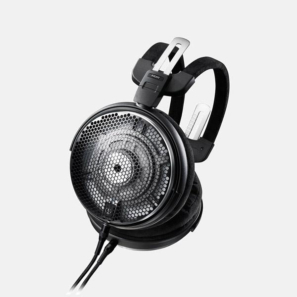 آدیو-تکنیکا ATH-ADX5000