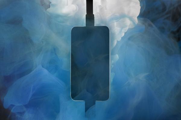Beyerdynamic Smart Wireless Headphones