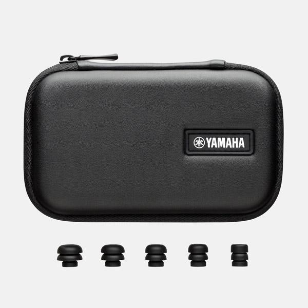 Yamaha EPH-200 In-Ear Headphones